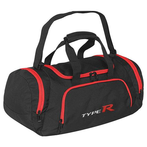 Type-R Signal Team Bag