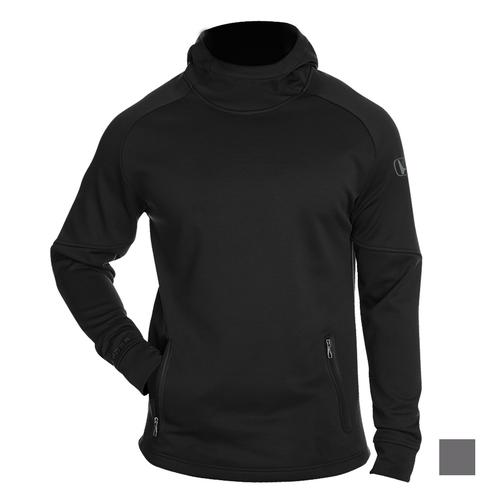 Men's Spyder Hayer Hooded Sweatshirt