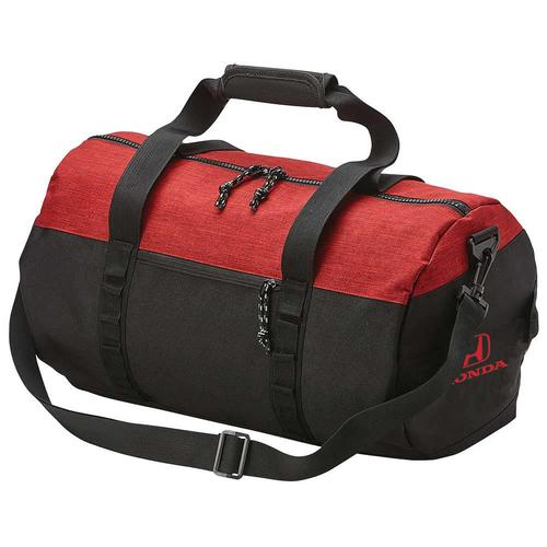 "19"" Champion™ Barrel Duffle"